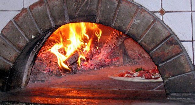 Førjulsquiz – Er du en pizzaekspert?